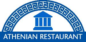 Athenian Family Restaurant